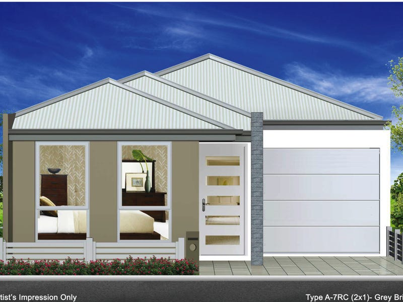 Lot 62 Ganges Street, Southern River