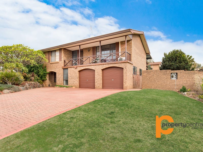 2 Cameron Street, Jamisontown, NSW 2750