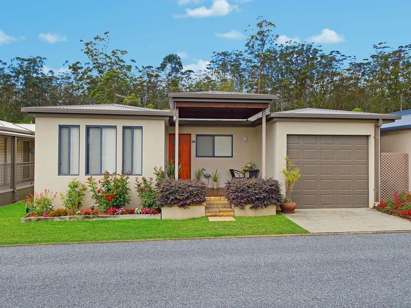 34/230 High Street, Wauchope, NSW 2446