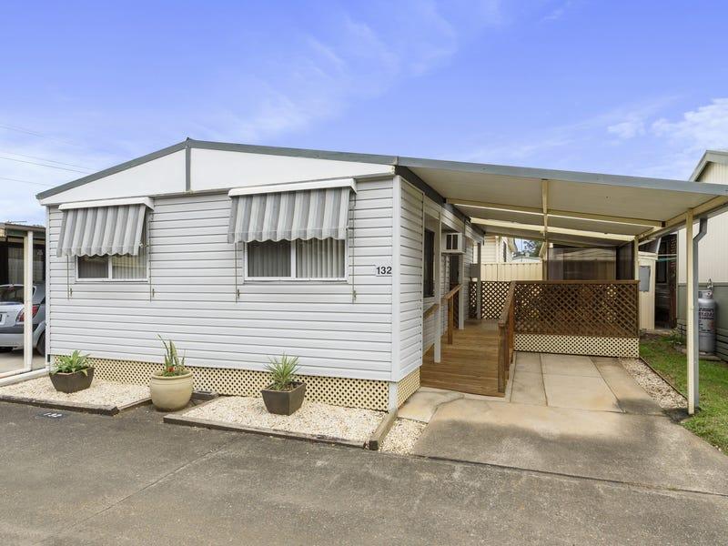 132/91-95 Mackellar Street, Emu Plains, NSW 2750