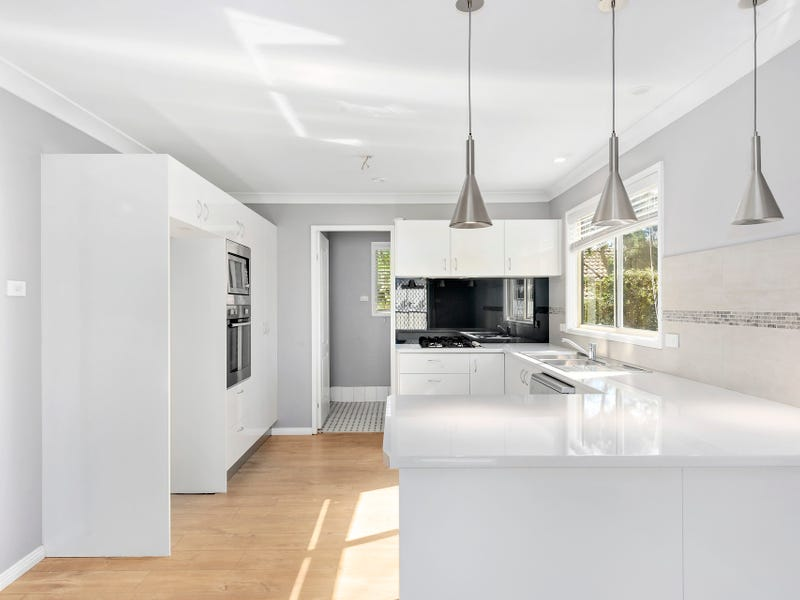 13 Darlingup Road, Wyee, NSW 2259