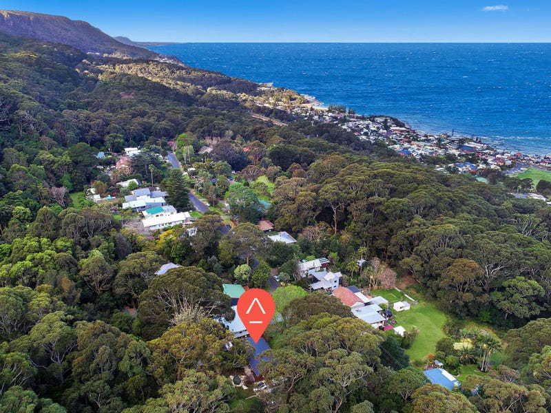 64 Buttenshaw Drive, Coledale, NSW 2515
