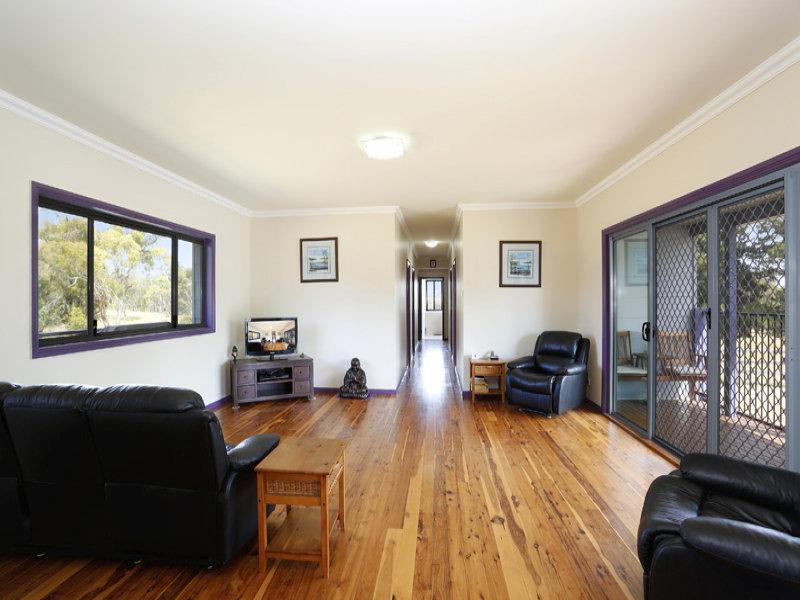 720 Jacqua Road, Bungonia, NSW 2580