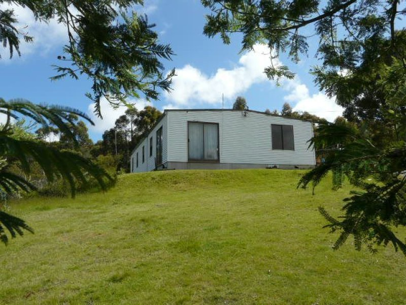 29 Big Hill Road, Lefroy, Tas 7252