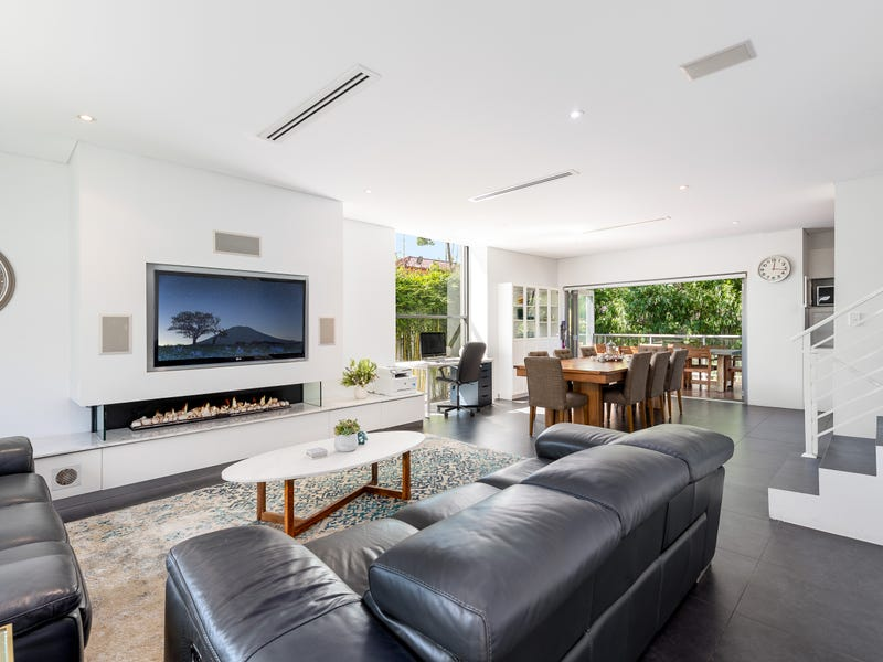 4/29 Moate Avenue, Brighton-Le-Sands, NSW 2216