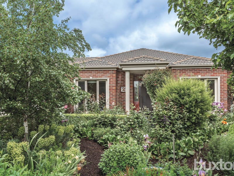 29 Boulevarde Drive, Alfredton, Vic 3350