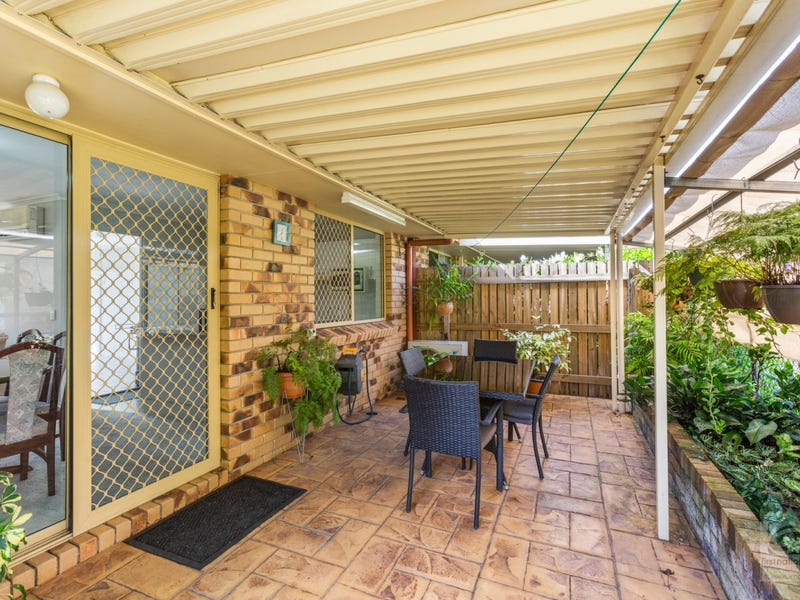 2/2 Lamington Way, Murwillumbah, NSW 2484