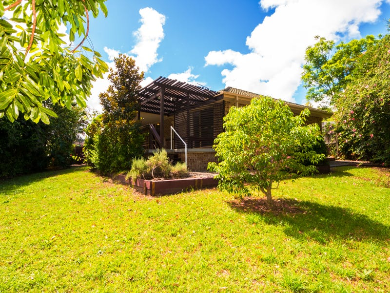 6 Howard Court, Canungra