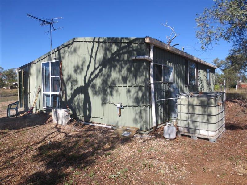 MC 71511 Mt Bullock Road, Sapphire, Qld 4702