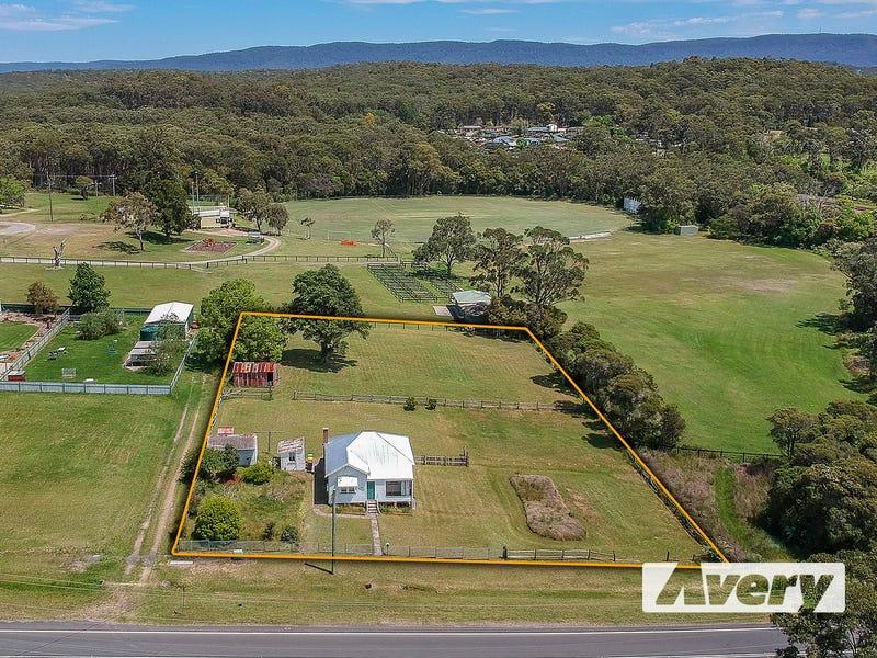 170 Wilton Road, Awaba, NSW 2283