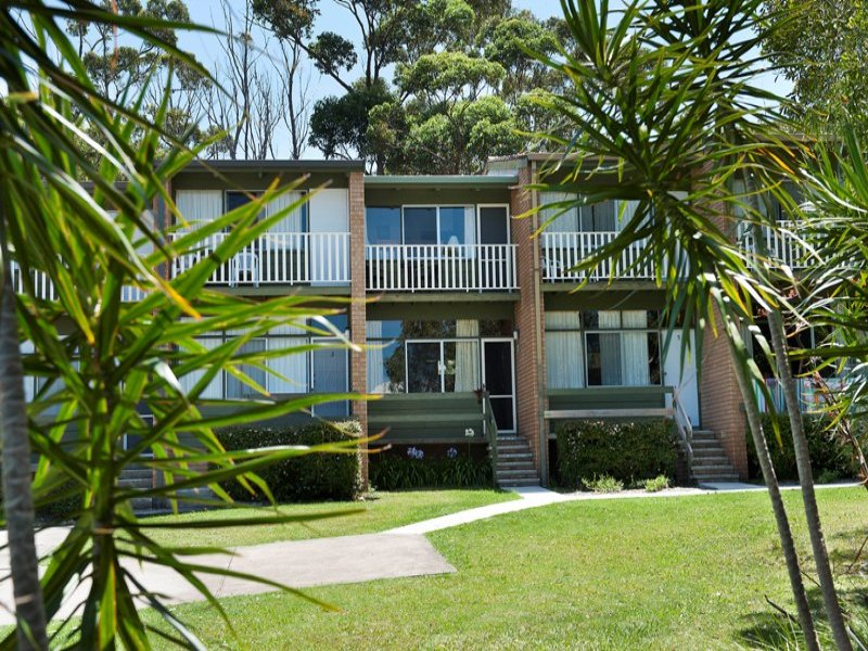 4/1 Ingold Avenue, Mollymook Beach, NSW 2539