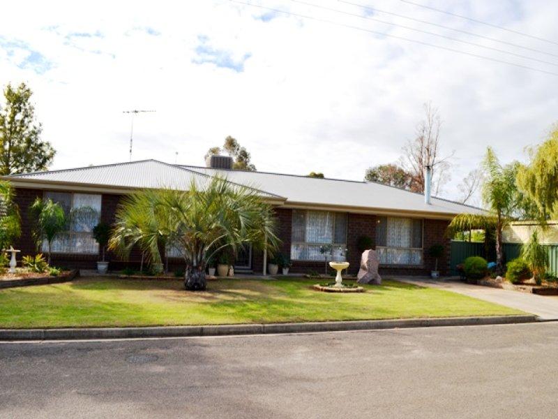 31 Main Street, Owen, SA 5460