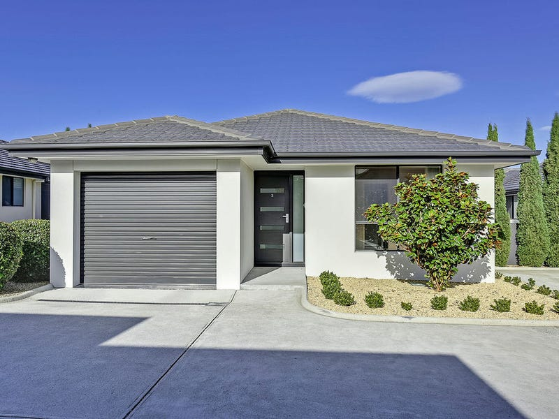 Unit 3/25 Penna Road, Midway Point, Tas 7171