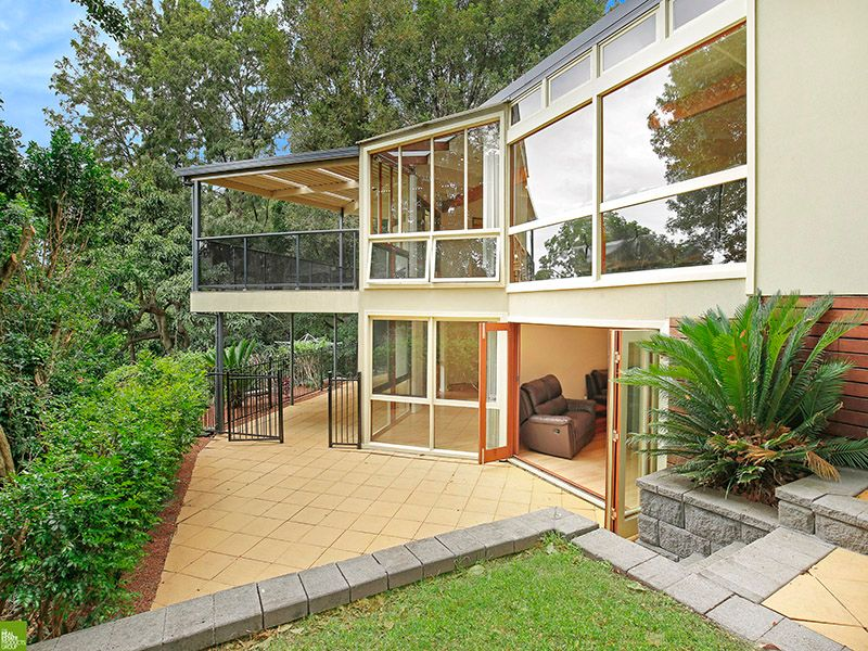 35 Rose Pde, Mount Pleasant, NSW 2519