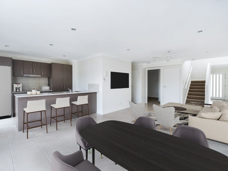 "18/61 Power Road ""Bel Air"", Buderim"