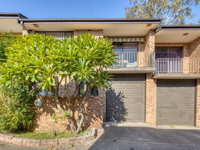 16/92 James Street, Punchbowl, NSW 2196
