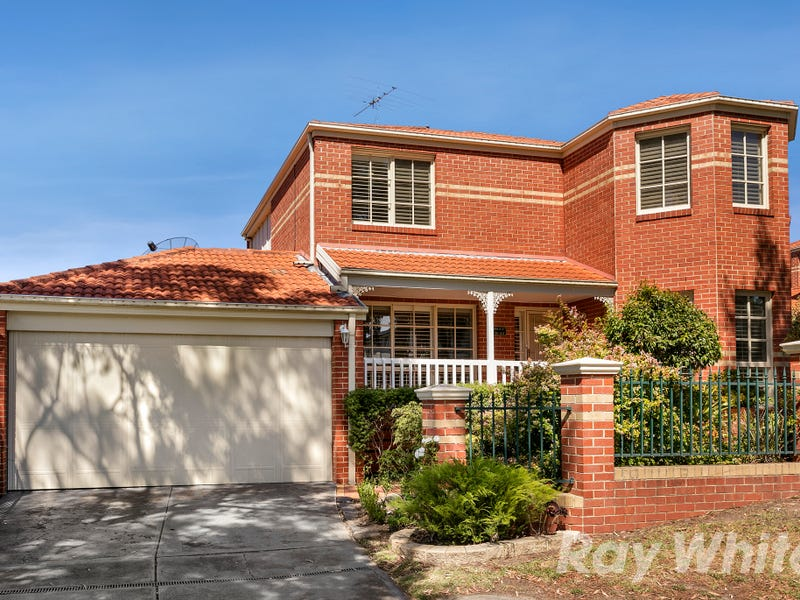 1/16-20 Crows Lane, Glen Waverley, Vic 3150