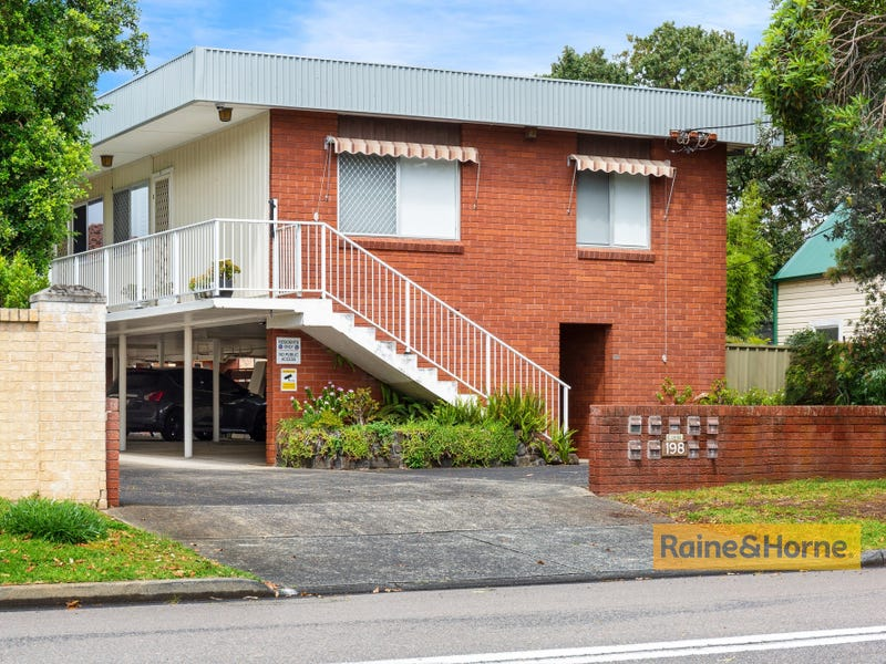 2/198 Booker Bay Road, Booker Bay, NSW 2257