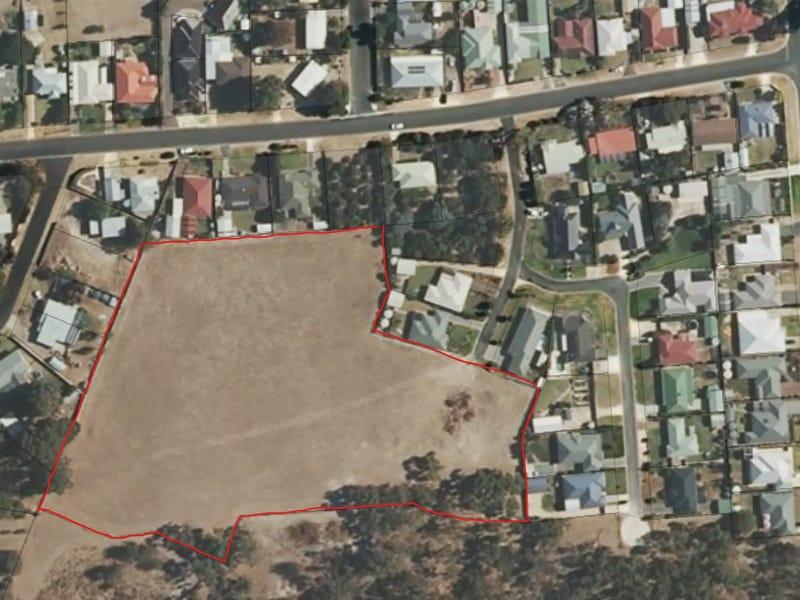 5A Bushlark Drive, Naracoorte, SA 5271