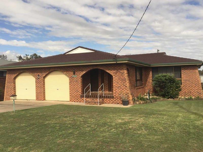 16 Leilani Close SOUTH, Casino, NSW 2470