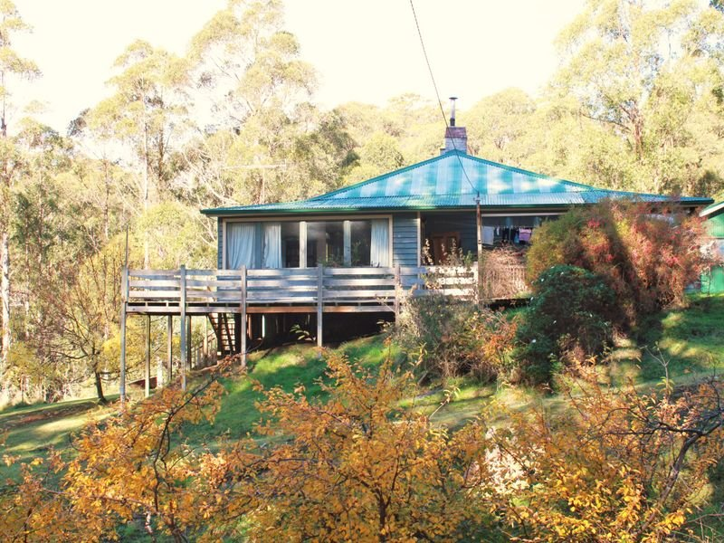 69 Dulcia Road, Gordon, Tas 7150
