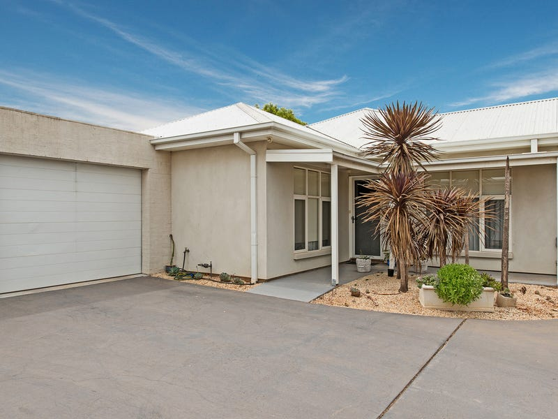 2/463 Campbell Street, Swan Hill, Vic 3585