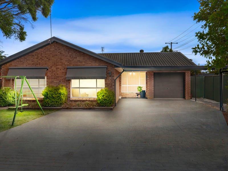 52 Merrendale Avenue, Gorokan, NSW 2263