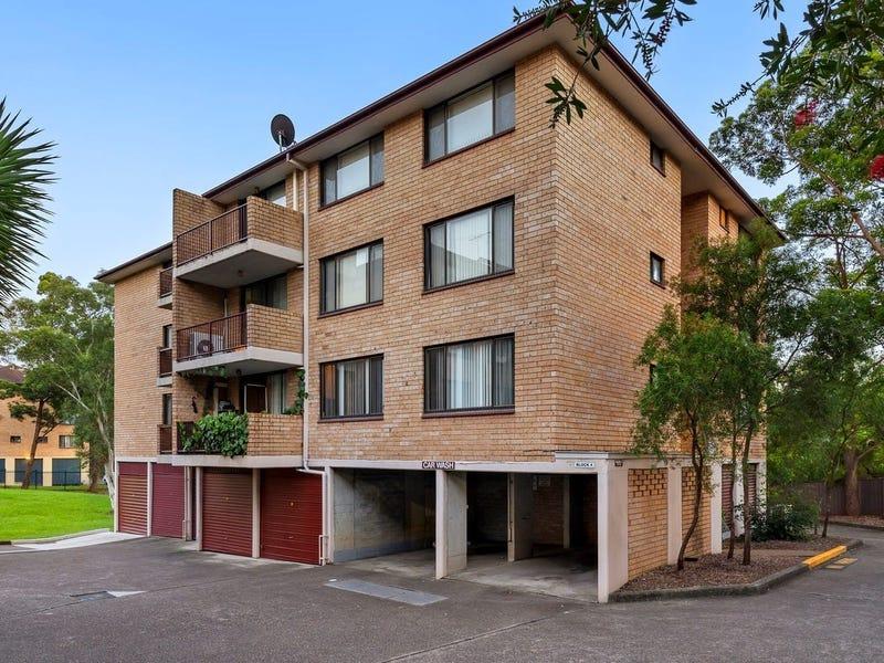 40/26 Mantaka Street, Blacktown, NSW 2148