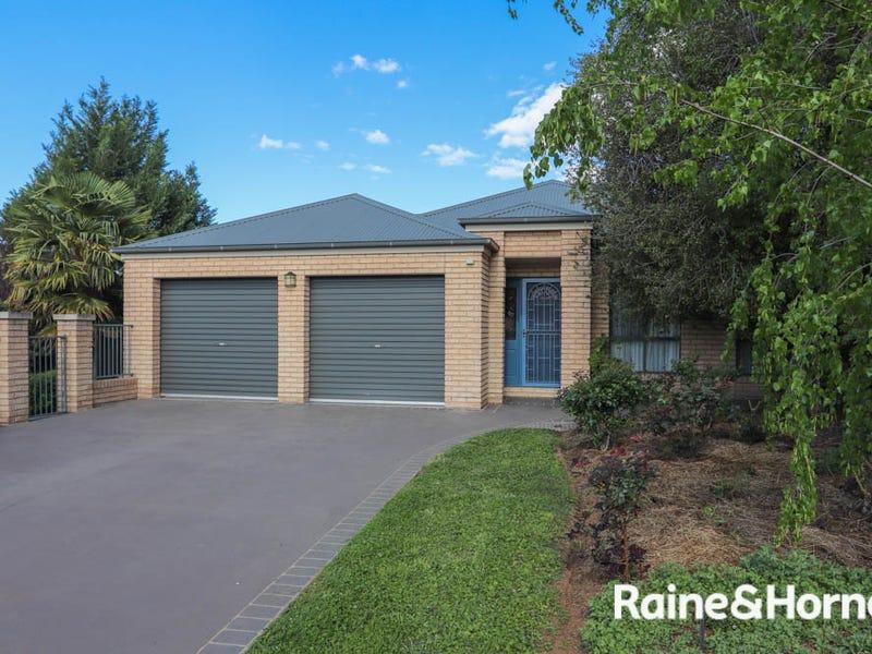 9 Cowpastures Grove, Abercrombie, NSW 2795