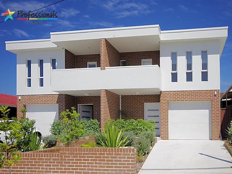17a Liberty Street, Belmore, NSW 2192