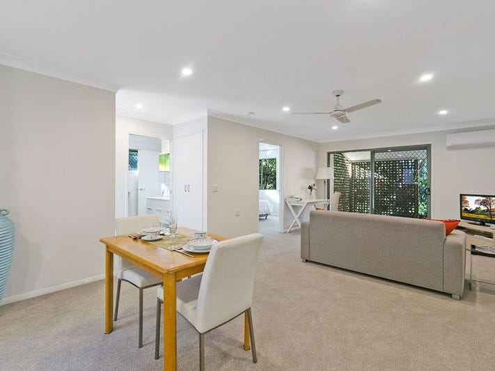 A18/148 Smith Street, Cleveland, Qld 4163