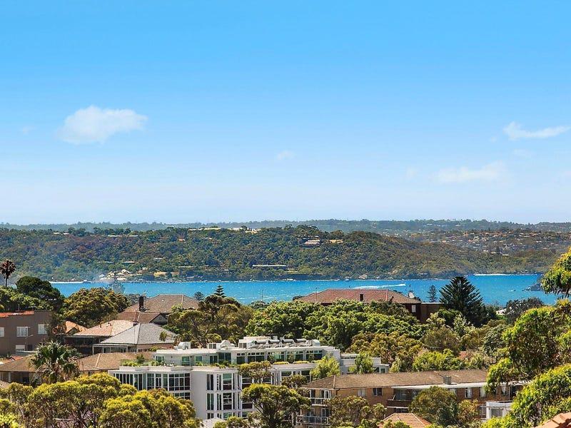21/20 Edward Street, Bondi Beach, NSW 2026