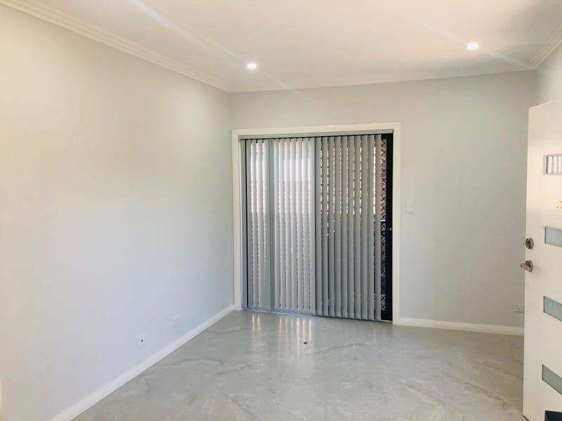 139b Hamilton Road, Fairfield, NSW 2165