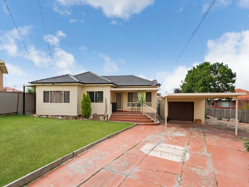 11 Gardiner Crescent, Fairfield West, NSW 2165