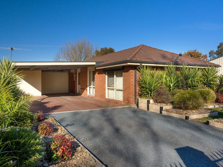 24 Epsom Road, Chiltern, Vic 3683