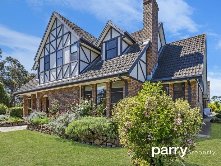48 Devon Hills Road, Devon Hills, Tas 7300