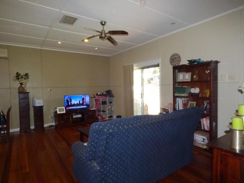11 Finschafen Street, Mount Isa, Qld 4825