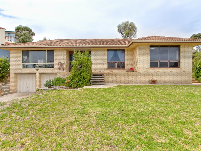 25 Burnham Road, Kingston Park, SA 5049