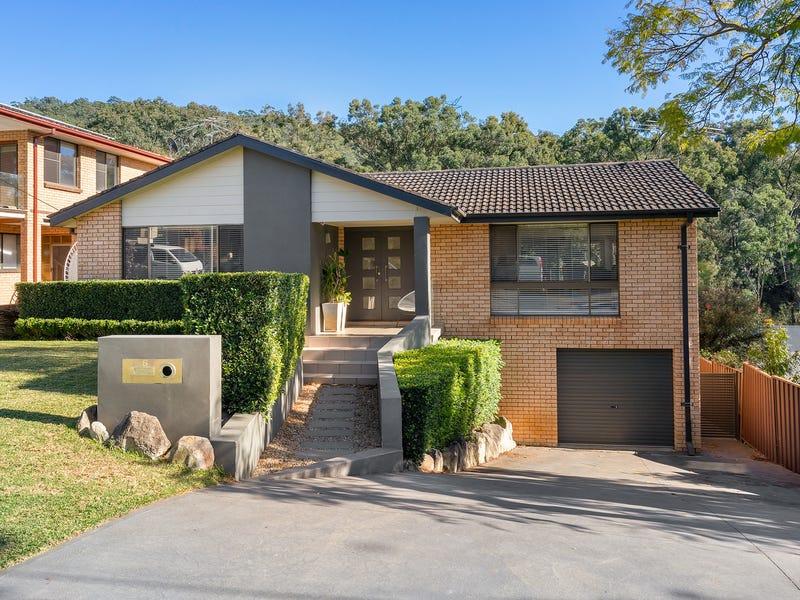 38 Inkerman Road, Emu Heights, NSW 2750