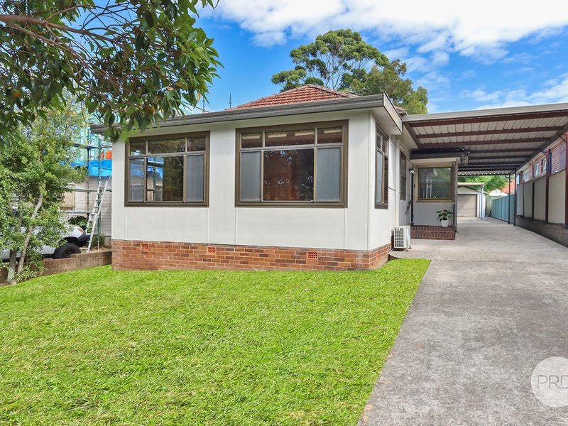 157 Morts Road, Mortdale, NSW 2223