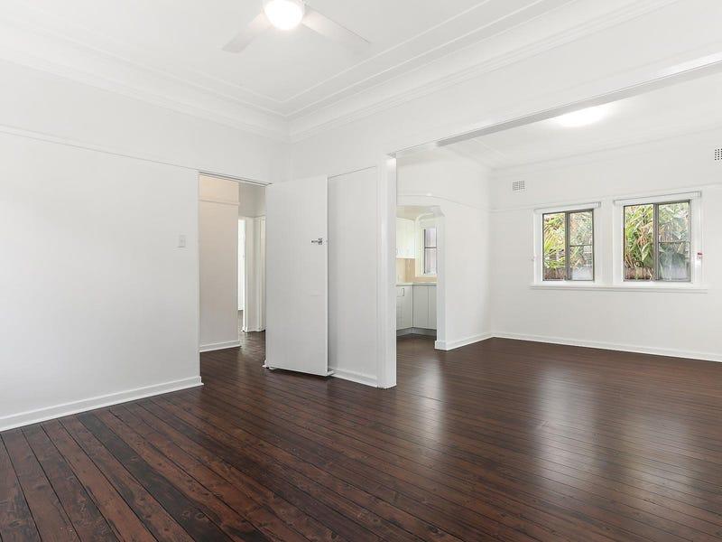 21 Toomevara Street, Kogarah, NSW 2217