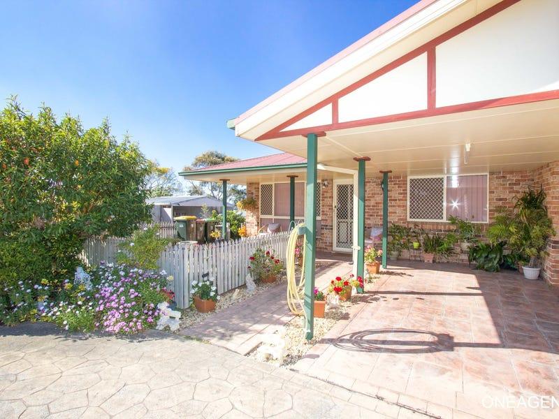 9/65 Broughton Street, West Kempsey, NSW 2440