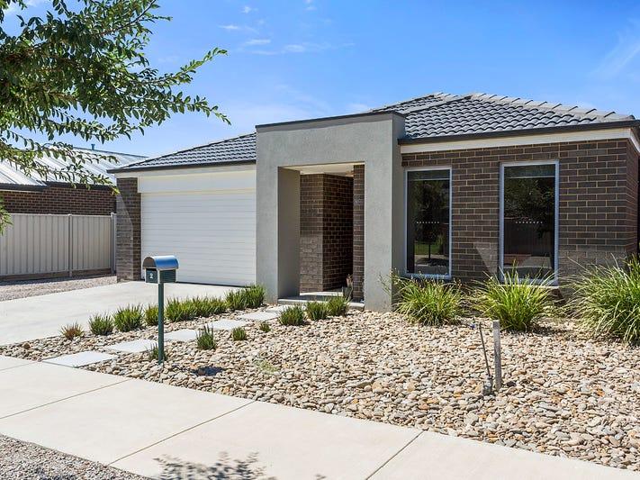 2 Cobb Court, Kangaroo Flat, Vic 3555