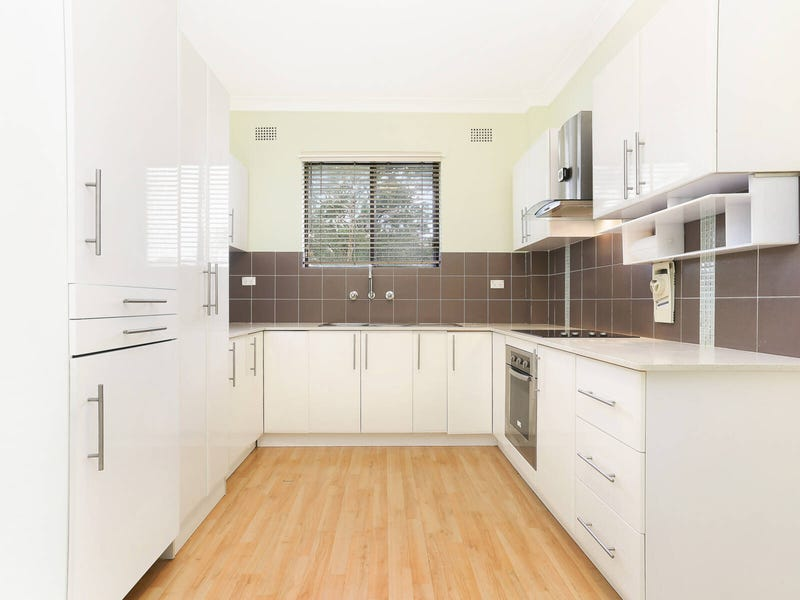 12/1 Shaftesbury Street, Carlton, NSW 2218