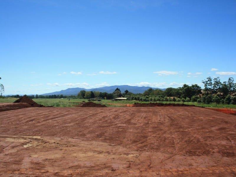 Lot 50, Bellamy Dr, Panorama Views Estate, Tolga, Qld 4882