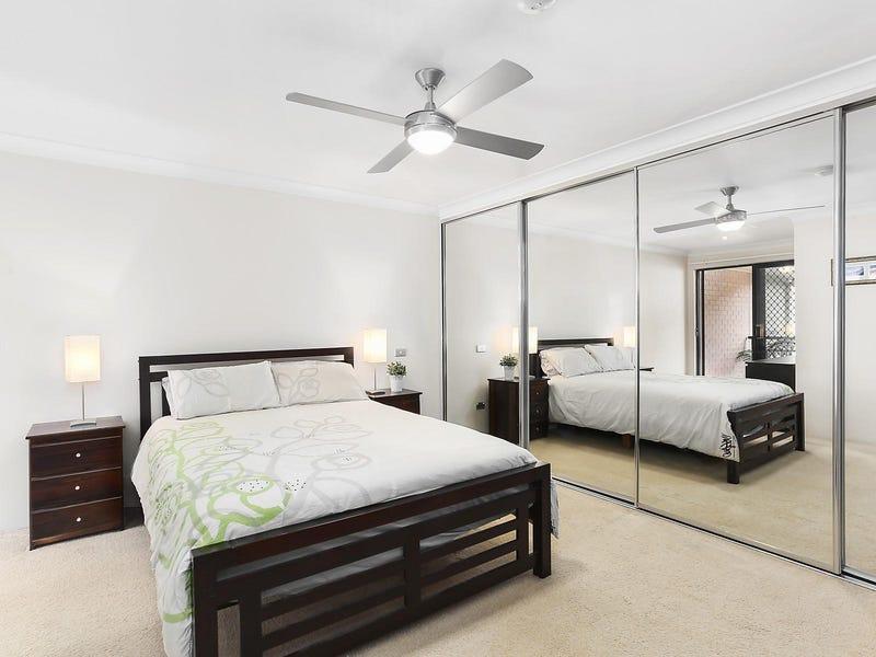 23/8 William Street, Ryde, NSW 2112
