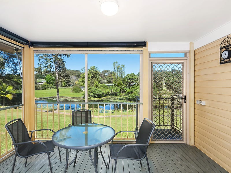 46/369 Pine Creek Way, Bonville, NSW 2450