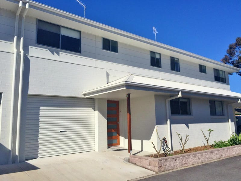 10/65-67 Boultwood Street, Coffs Harbour, NSW 2450