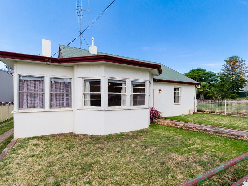 80 Cudal Street, Manildra, NSW 2865