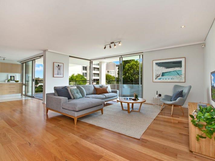 4/1 Bayside Terrace, Cabarita, NSW 2137